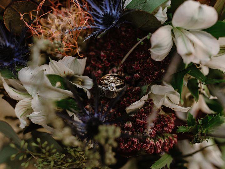Tmx Ameliadennis Preview 31 51 1259607 160321869856693 Minneapolis, MN wedding photography