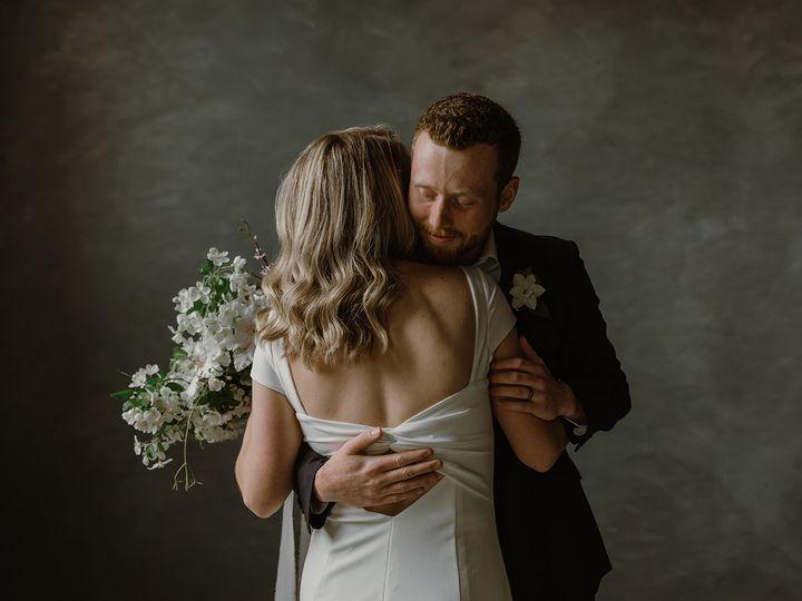 Tmx Danliz 47 Websize 51 1259607 159581458677608 Minneapolis, MN wedding photography
