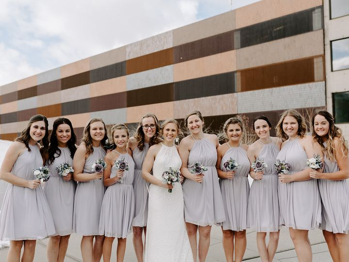 Tmx Ekjohnson 175 Websize 51 1259607 1572984084 Minneapolis, MN wedding photography