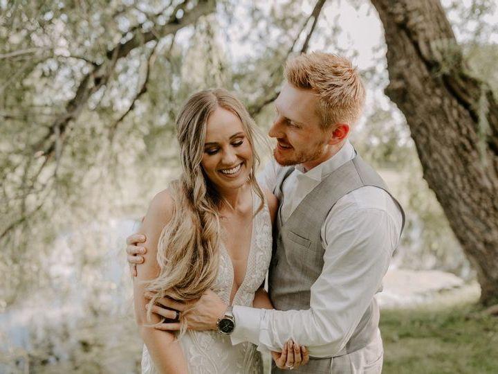 Tmx Image 51 1259607 160321835054395 Minneapolis, MN wedding photography