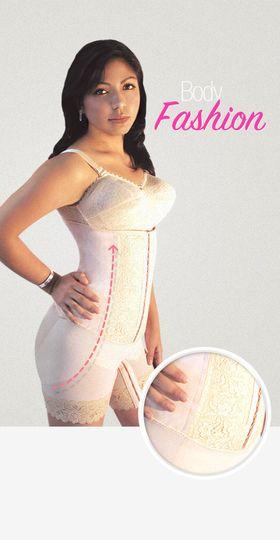 091734e6cf8 Official Houston Ardyss Body Magic   Shapewear Garments - Dress ...