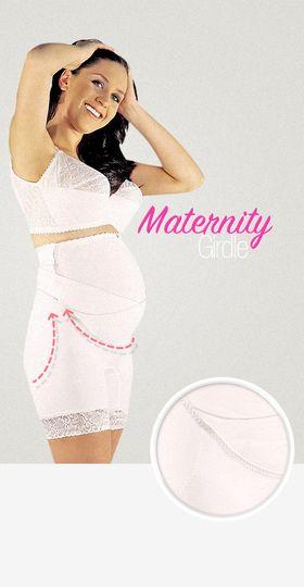 maternityg1