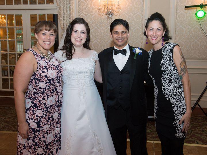 Tmx Wedding Ivantheresa Jxl 532 51 1899607 157663811955109 Brooklyn, NY wedding planner