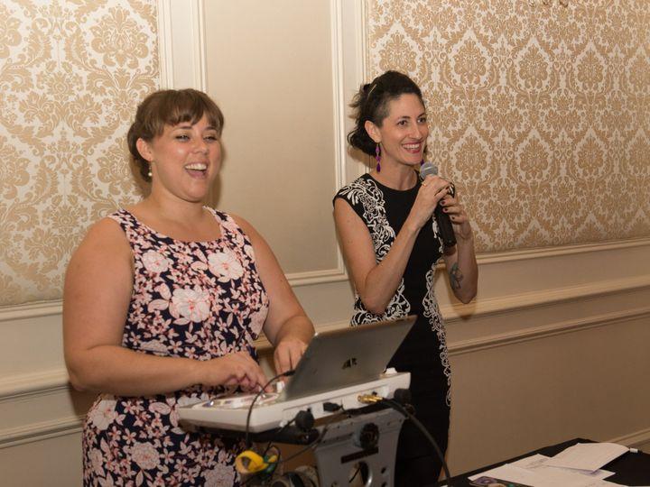 Tmx Wedding Ivantheresa Jxl 850 51 1899607 157663814157992 Brooklyn, NY wedding planner