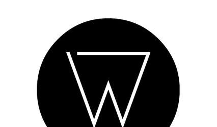 Wayfarer Film Co.