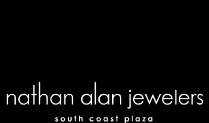 Nathan Alan Jewelers