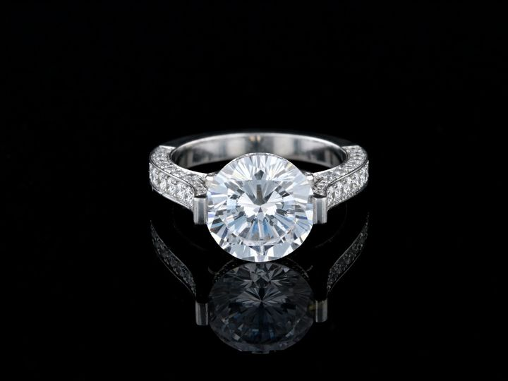 Tmx 1010582 51 300707 158732661953222 Costa Mesa, CA wedding jewelry