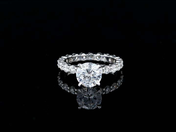 Tmx 1010617 51 300707 158732661916798 Costa Mesa, CA wedding jewelry