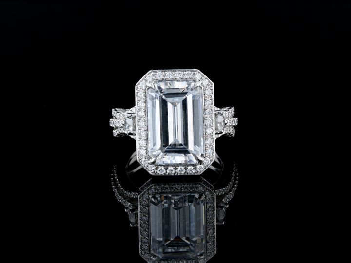 Tmx 1010637 51 300707 158732661947183 Costa Mesa, CA wedding jewelry