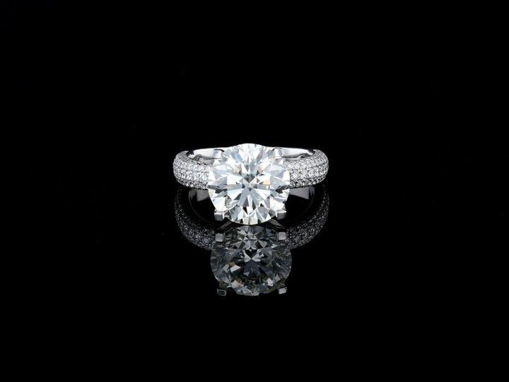 Tmx 1010654 51 300707 158732661946870 Costa Mesa, CA wedding jewelry