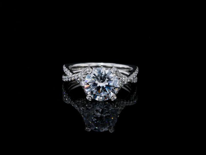 Tmx 1010885 51 300707 158732661967998 Costa Mesa, CA wedding jewelry