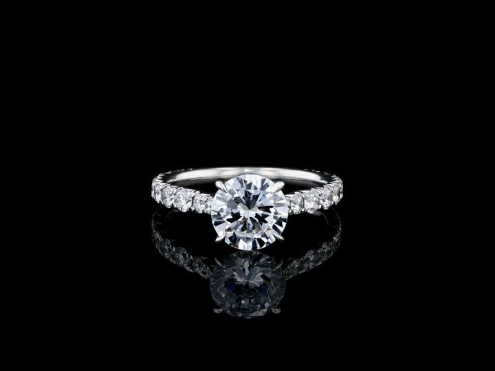 Tmx 1010958 51 300707 158732662133338 Costa Mesa, CA wedding jewelry