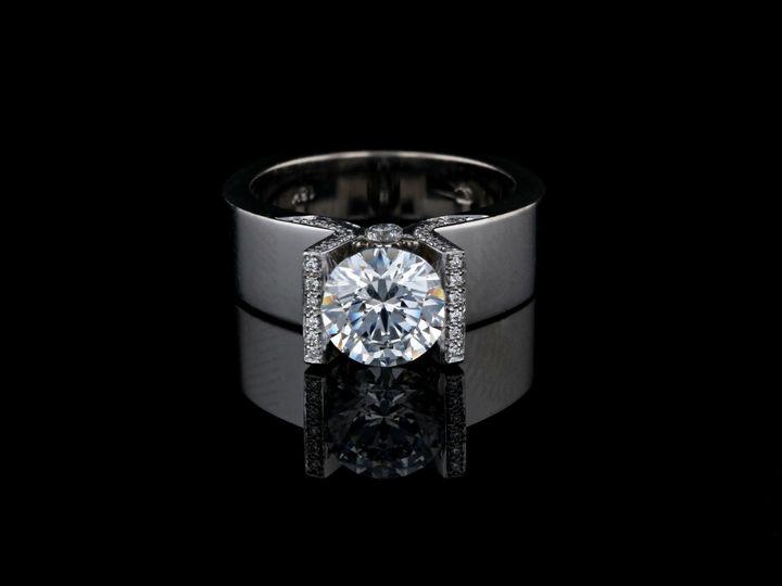 Tmx 1011001 51 300707 158732662390393 Costa Mesa, CA wedding jewelry
