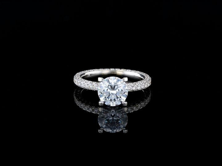 Tmx 1011057 51 300707 158732662218567 Costa Mesa, CA wedding jewelry