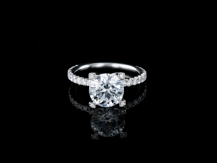 Tmx 1011096 51 300707 158732662153189 Costa Mesa, CA wedding jewelry