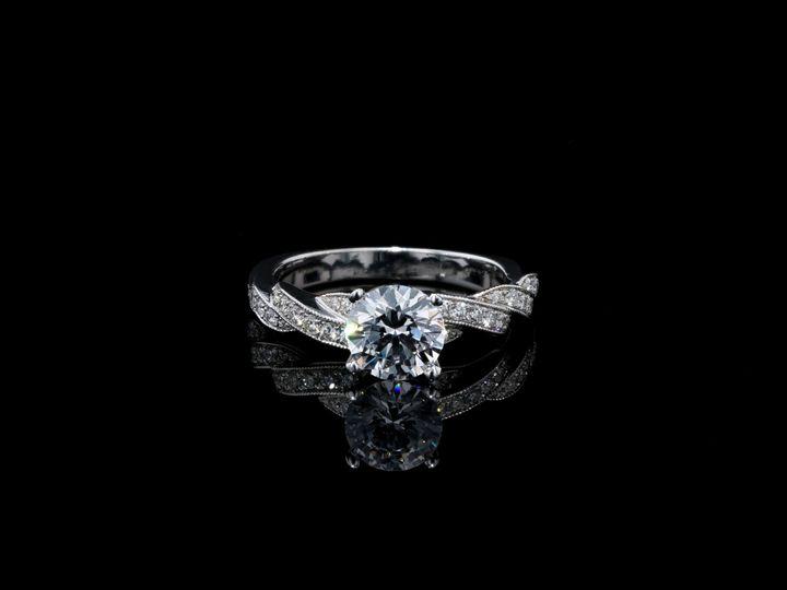 Tmx 1011126 51 300707 158732662321280 Costa Mesa, CA wedding jewelry
