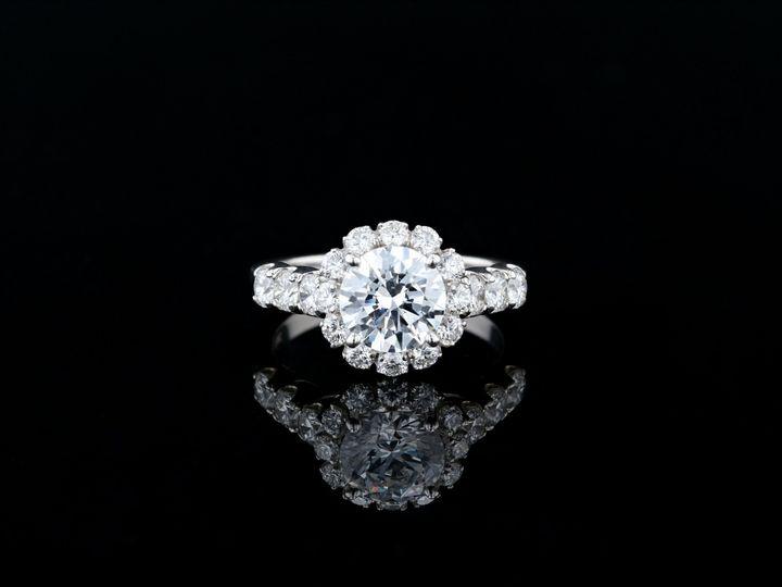 Tmx 1011136 51 300707 158732662486676 Costa Mesa, CA wedding jewelry