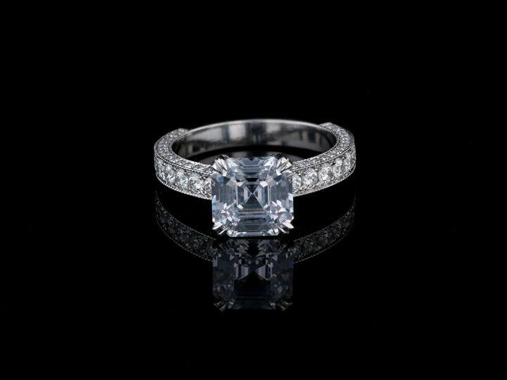 Tmx 1011193 51 300707 158732662665921 Costa Mesa, CA wedding jewelry