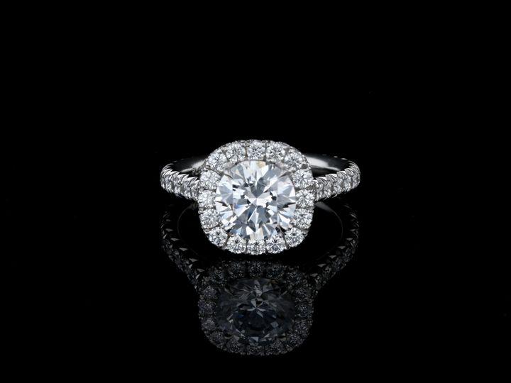 Tmx 1011255 51 300707 158732662548953 Costa Mesa, CA wedding jewelry