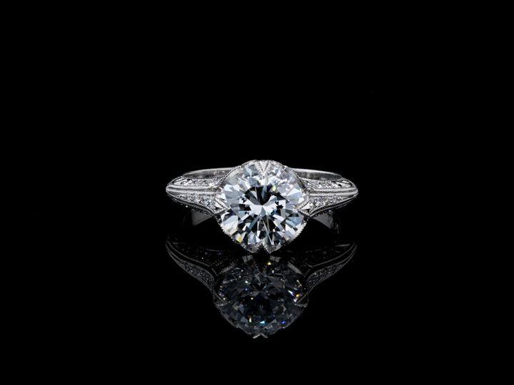 Tmx 1011256 51 300707 158732662412377 Costa Mesa, CA wedding jewelry