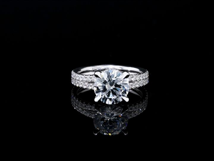 Tmx 1011311a 51 300707 158732662784744 Costa Mesa, CA wedding jewelry