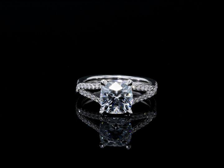 Tmx 1011319 51 300707 158732662960335 Costa Mesa, CA wedding jewelry
