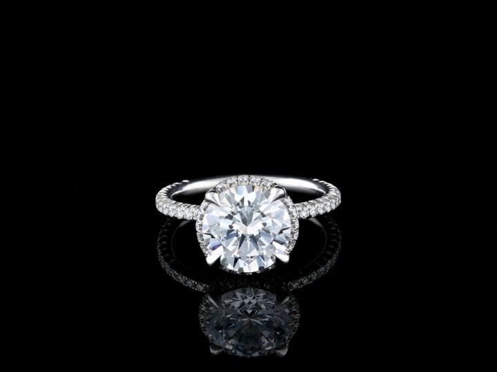 Tmx 1011357 51 300707 158732662753919 Costa Mesa, CA wedding jewelry