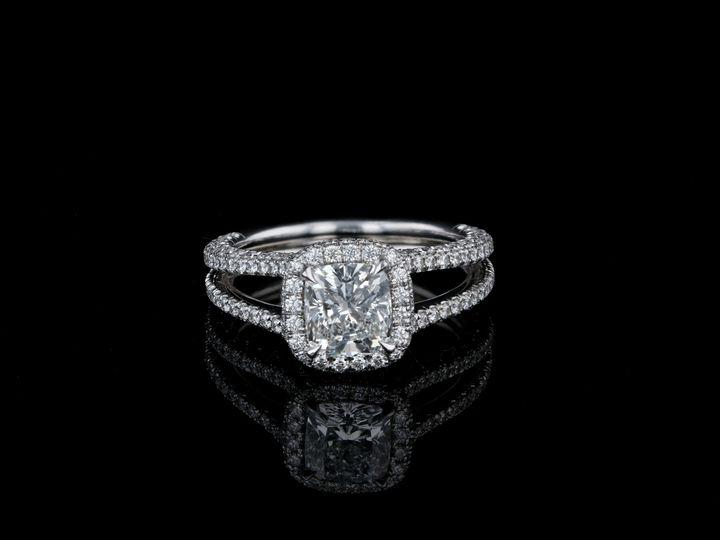 Tmx 1011381 51 300707 158732662999559 Costa Mesa, CA wedding jewelry