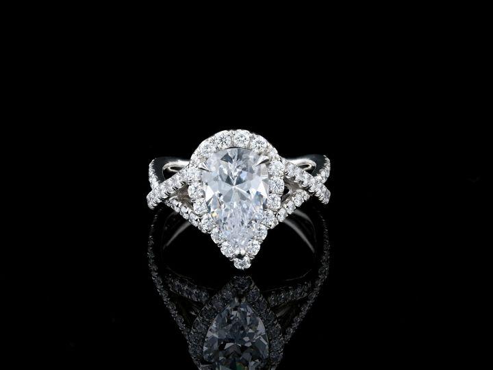 Tmx 1011466 51 300707 158732663098235 Costa Mesa, CA wedding jewelry