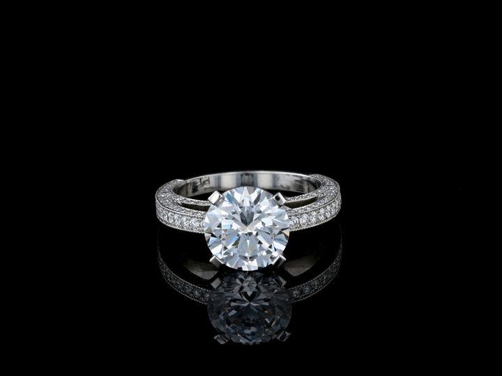 Tmx 1011478 51 300707 158732663170953 Costa Mesa, CA wedding jewelry