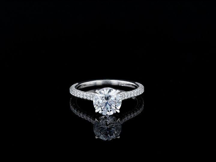 Tmx 1011583 51 300707 158732663012480 Costa Mesa, CA wedding jewelry
