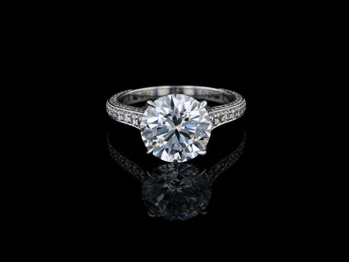 Tmx 1011741 51 300707 158732663292054 Costa Mesa, CA wedding jewelry