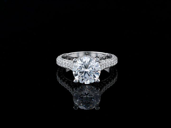 Tmx 1011788 51 300707 158732663242458 Costa Mesa, CA wedding jewelry