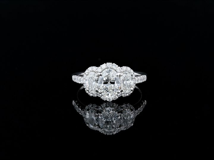 Tmx 1011843 51 300707 158732663479090 Costa Mesa, CA wedding jewelry