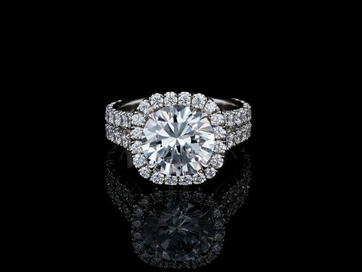 Tmx 1011884 51 300707 158732663348011 Costa Mesa, CA wedding jewelry