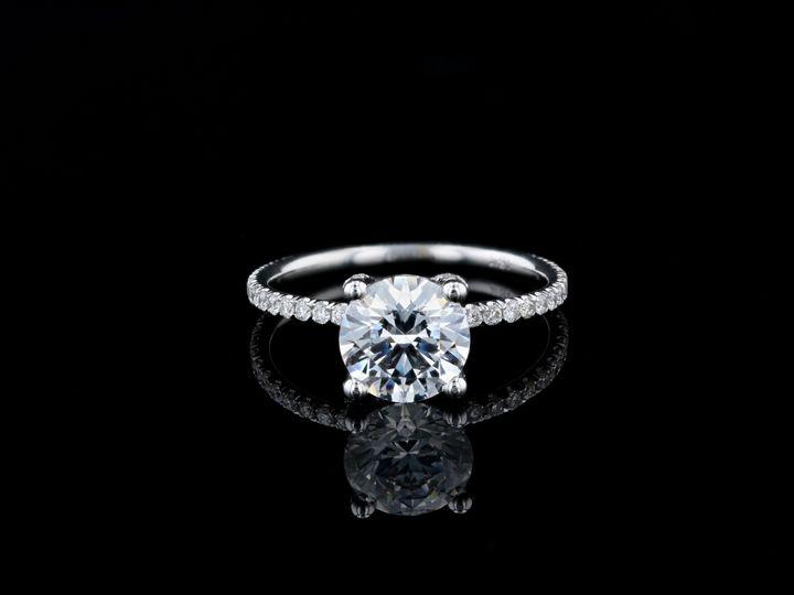Tmx 1011914 51 300707 158732663479619 Costa Mesa, CA wedding jewelry
