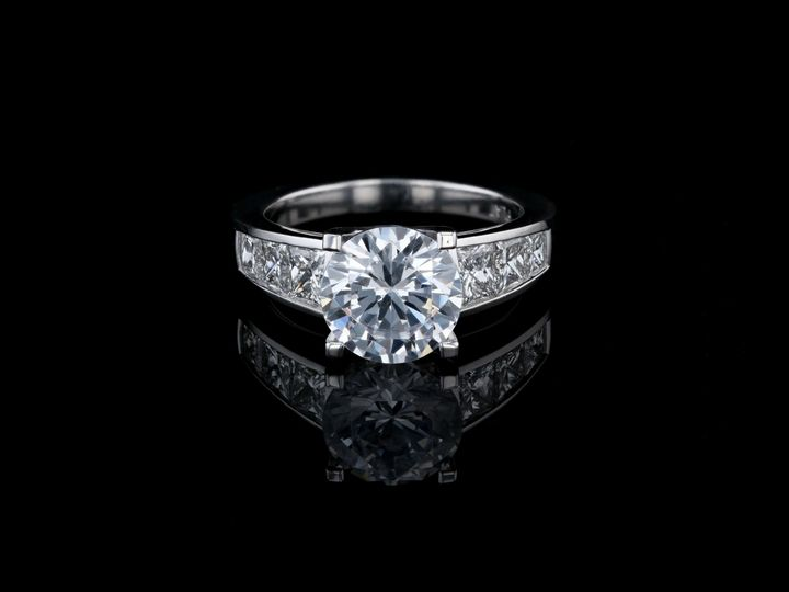 Tmx 1011918 51 300707 158732663516454 Costa Mesa, CA wedding jewelry