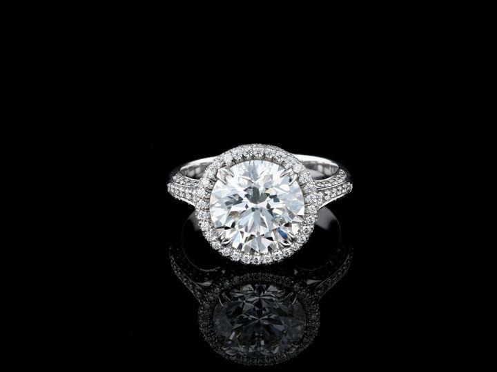 Tmx 1011925 51 300707 158732663868265 Costa Mesa, CA wedding jewelry