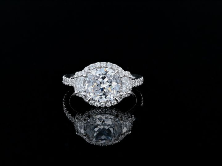 Tmx 1011930 51 300707 158732663617021 Costa Mesa, CA wedding jewelry