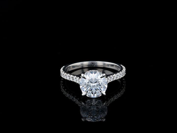 Tmx 1011960 51 300707 158732663710967 Costa Mesa, CA wedding jewelry