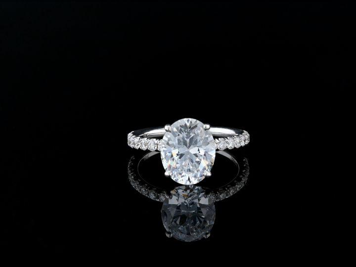Tmx 1011985 51 300707 158732664071026 Costa Mesa, CA wedding jewelry