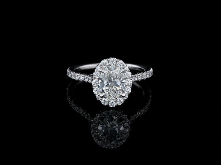 Tmx 1011996 51 300707 158732663977923 Costa Mesa, CA wedding jewelry