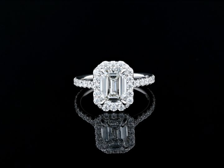 Tmx 1012011 51 300707 158732663979112 Costa Mesa, CA wedding jewelry