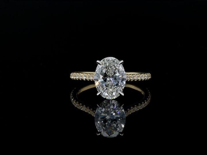 Tmx 1012036 51 300707 158732664043935 Costa Mesa, CA wedding jewelry