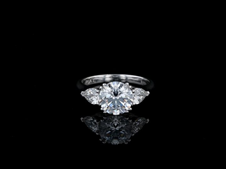 Tmx 1012045 51 300707 158732664131466 Costa Mesa, CA wedding jewelry