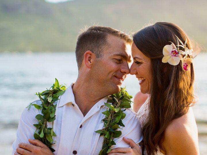 Tmx Ian And Karie Square 51 300707 158733180756182 Costa Mesa, CA wedding jewelry