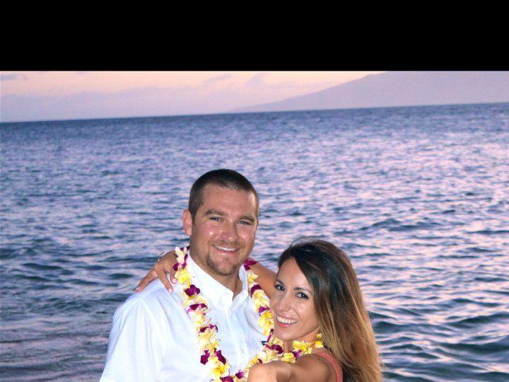 Tmx Img 2574 51 300707 158733197111928 Costa Mesa, CA wedding jewelry
