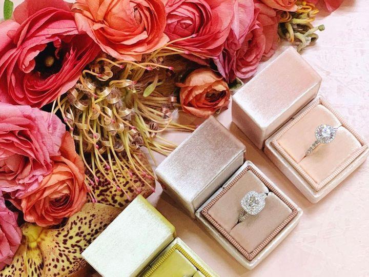 Tmx Img 3396 51 300707 158733196969317 Costa Mesa, CA wedding jewelry