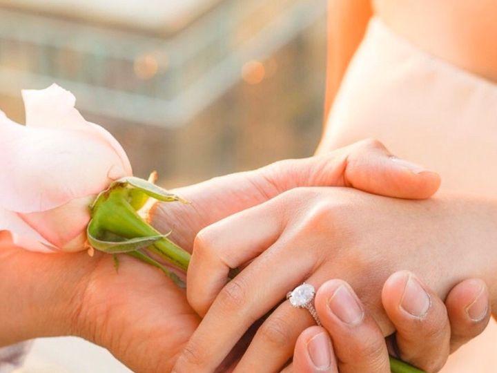 Tmx Img 4372 51 300707 158733196928556 Costa Mesa, CA wedding jewelry