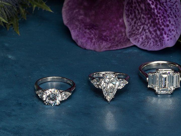 Tmx Img 8603 Rt 51 300707 158733236221366 Costa Mesa, CA wedding jewelry